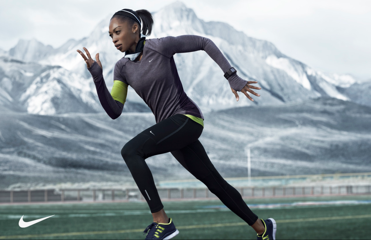 Engineering Athletic Clothing » Engineering A Future
